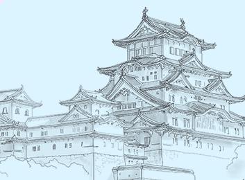 일본, 2021년 일본 개정 저작권법 2021-06-28도서관 자료 송신과 방송 동시 송신
